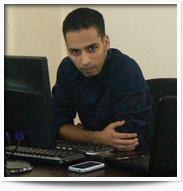Rahmani Youssef : Référenceur & Expert SEO au Maroc